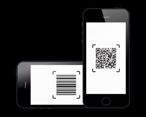 QRCode_Phone